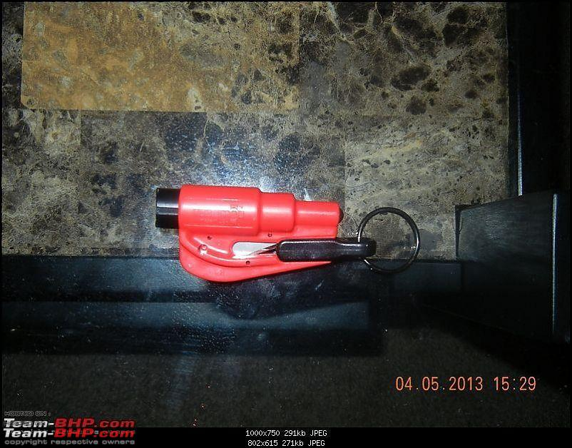 Electric locking & window mechanism. Boon or bane for Safety?-resqme-tool.jpg