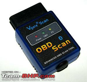 Name:  obd.jpg