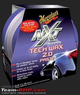 Name:  Megs NXT.jpg Views: 3375 Size:  36.9 KB