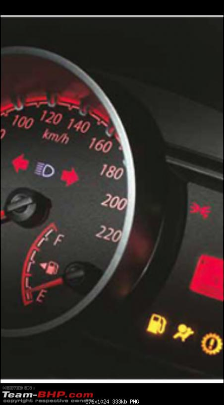 Check Engine Light-forumrunner_20131204_214951.png