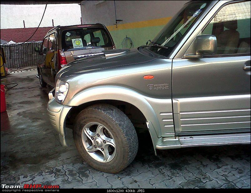 Mahindra Scorpio : Issues & Solutions-img2013120800050.jpg
