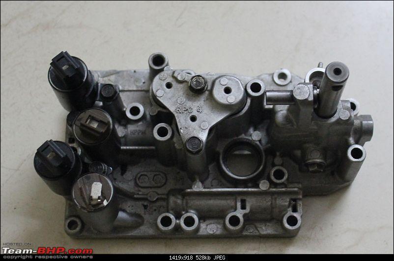 Honda Civic : Maintenance, Service Costs and Must dos-img_7300.jpg