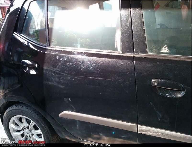 A superb Car cleaning, polishing & detailing guide-img_20131214_135101.jpg