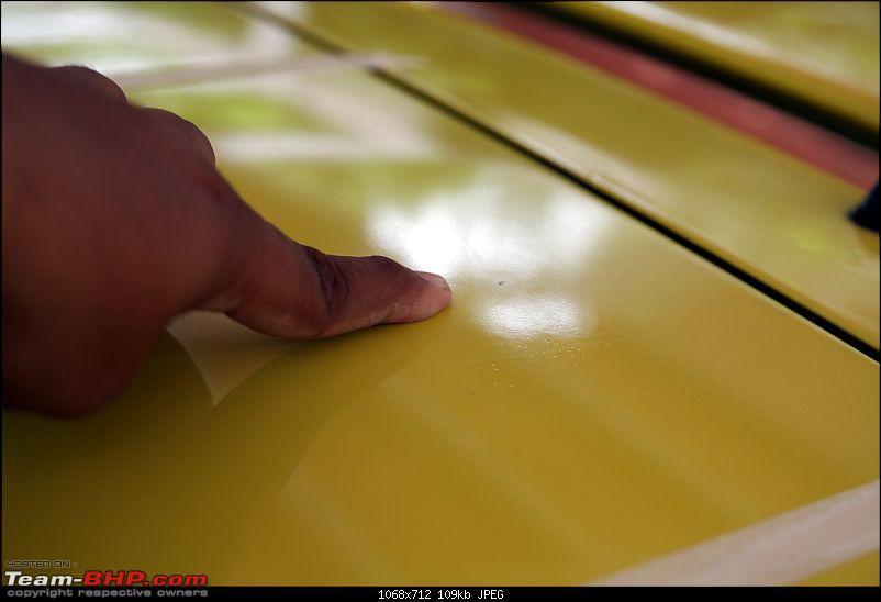 A superb Car cleaning, polishing & detailing guide-sxau9ct.jpg