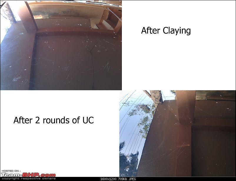 A superb Car cleaning, polishing & detailing guide-beforeafter2.jpg