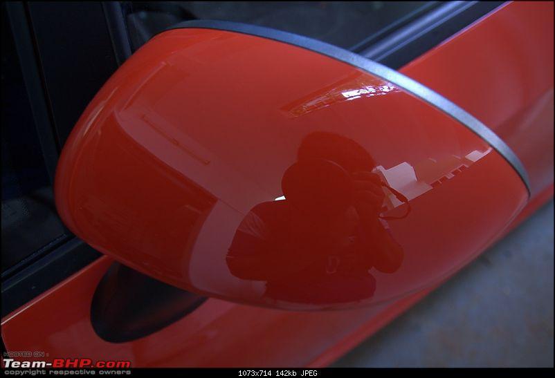 All about Car Waxes & Sealants-img_3689.jpg