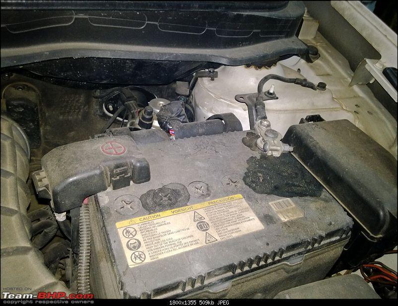 Car battery!-cgb4.jpg
