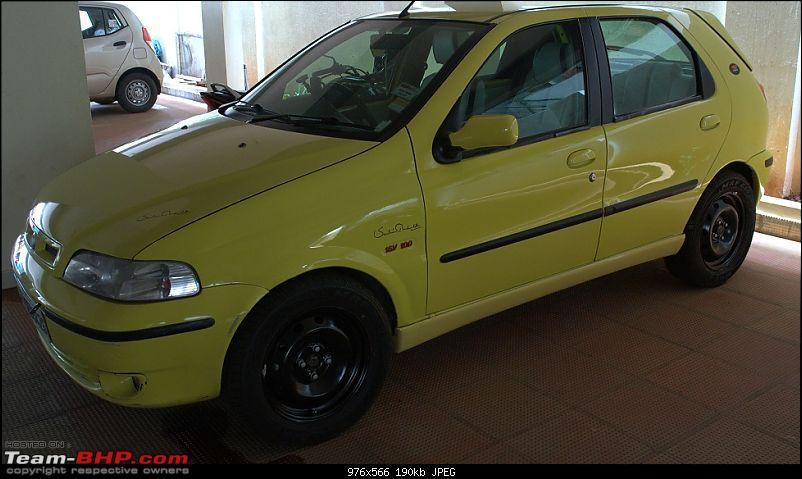 All about Car Waxes & Sealants-img_3624.jpg