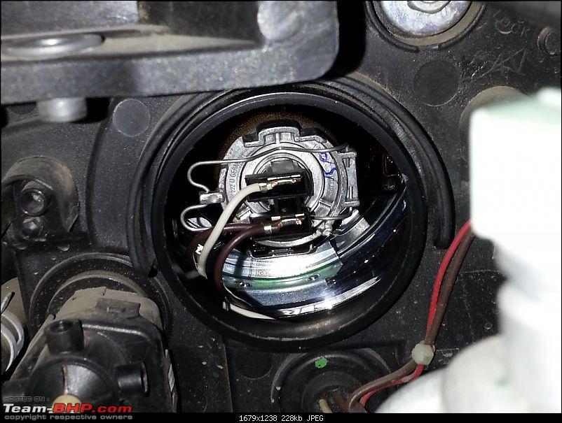 Mahindra XUV500 niggles & solutions-clip.jpg