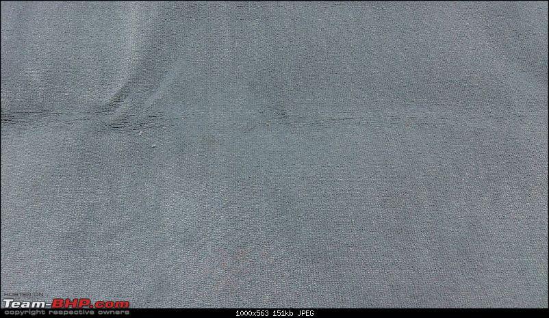 Let the Restoration Begin - Mercedes W124-img20140106wa0005.jpg