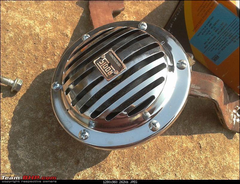 Mahindra XUV500 niggles & solutions-20140110-10.59.05.jpg