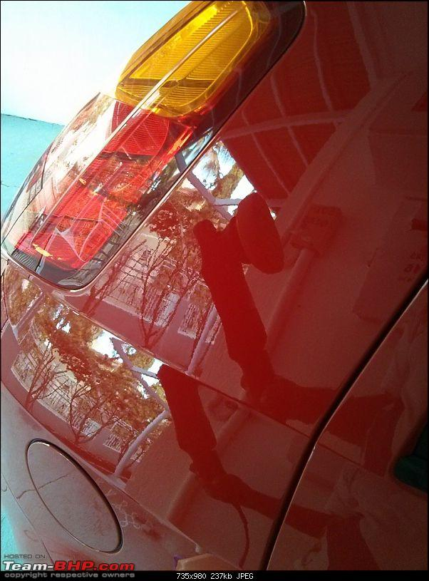 All about Car Polishing-nnlyn7y.jpg