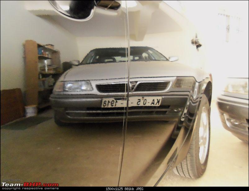All about Car Polishing-100_5398.jpg
