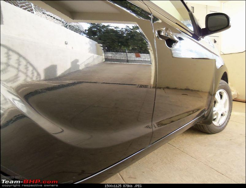 All about Car Polishing-100_5400.jpg