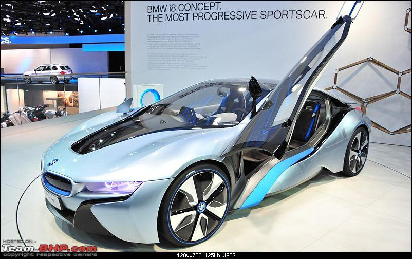 Cars: Where does the future lie? Why so many lies in the present?-bmwi8conceptphoto421167s1280x782.jpg