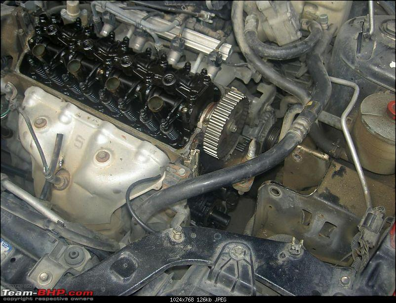 Is it time to change the Timing Belt?-pict9321-large.jpg