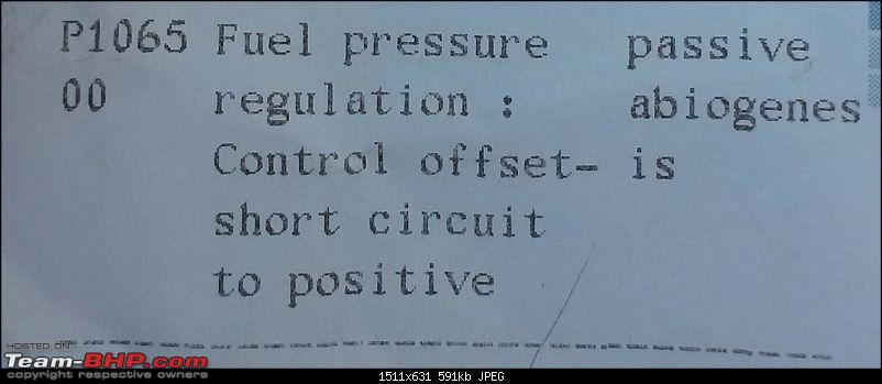VW Jetta: Issue with fuel delivery system & check engine light-jetta-vag.jpg