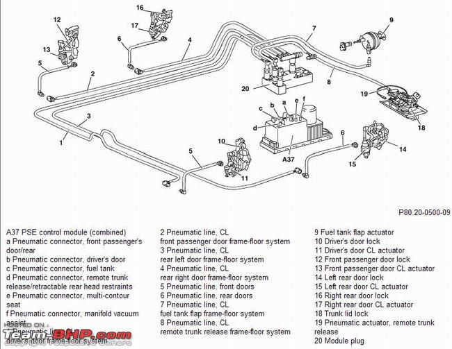 W123 230e wiring diagram wiring diagram and schematics for Mercedes benz w124 230e wiring diagram