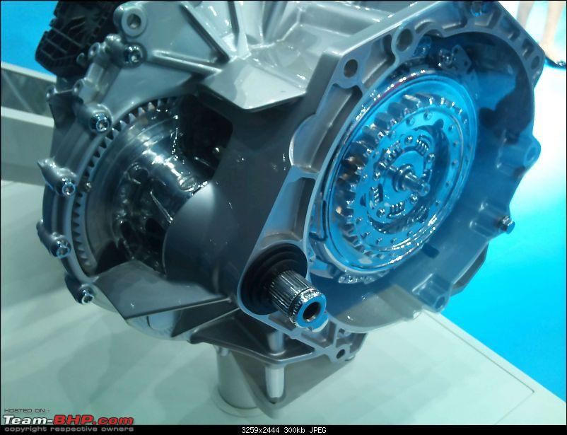Technology @ Auto Expo 2014-vw-dsg-7sp-4.jpg