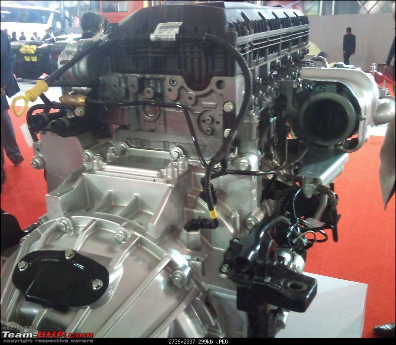 Technology @ Auto Expo 2014-eicher-1.jpg