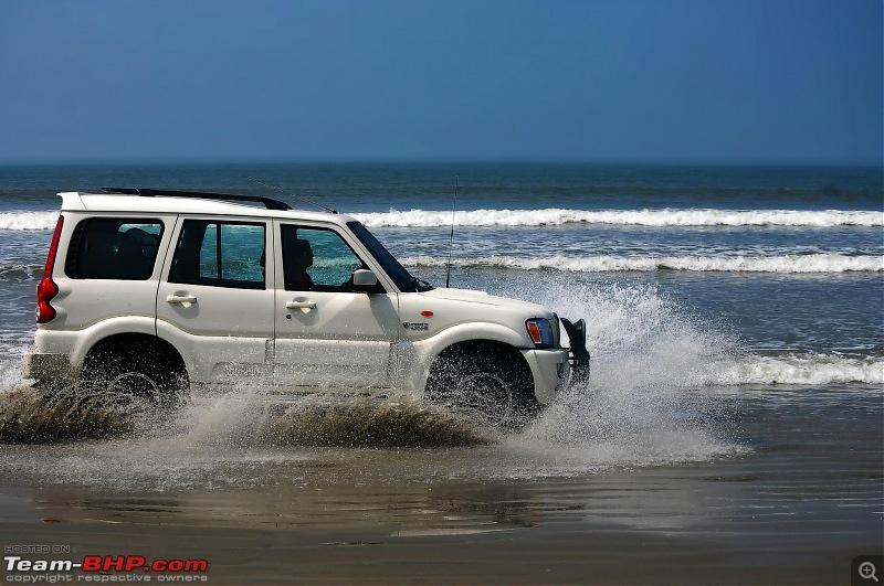 Drove my car through Salt water. Now what?-858937_10151275822220588_62903493_o.jpg
