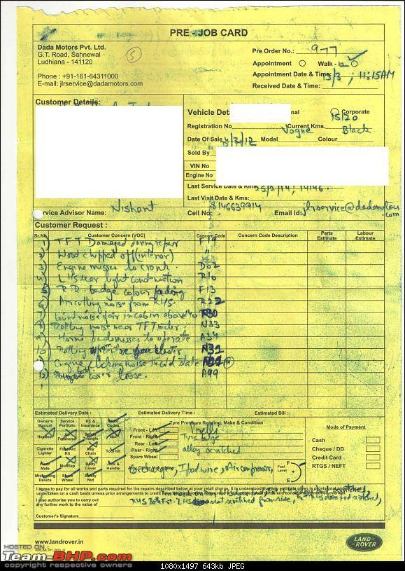 Range Rover Vogue (2 years, 14000 kms) : Reliability issues, problems & awful service-otherspage004.jpg