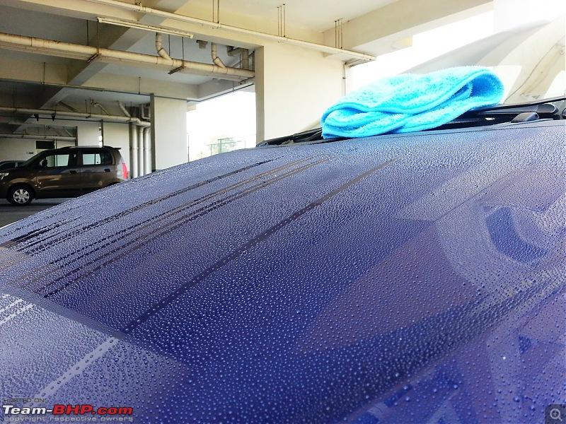 All about Car Waxes & Sealants-20140320-10.36.51.jpg