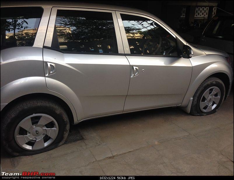 Mahindra XUV500 niggles & solutions-photo-2.jpg