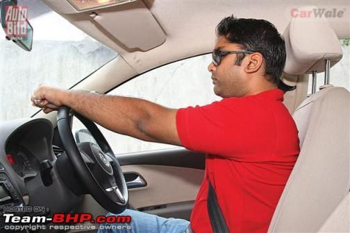 Name:  steering20how20far.jpg Views: 1754 Size:  53.1 KB