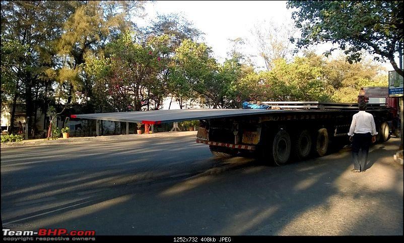 Under-Run Bars on Trucks : Why they are important for YOU!-wp_20140401_18_01_17_pro.jpg