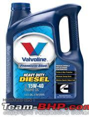 Name:  Valvoline Premium Blue.jpg