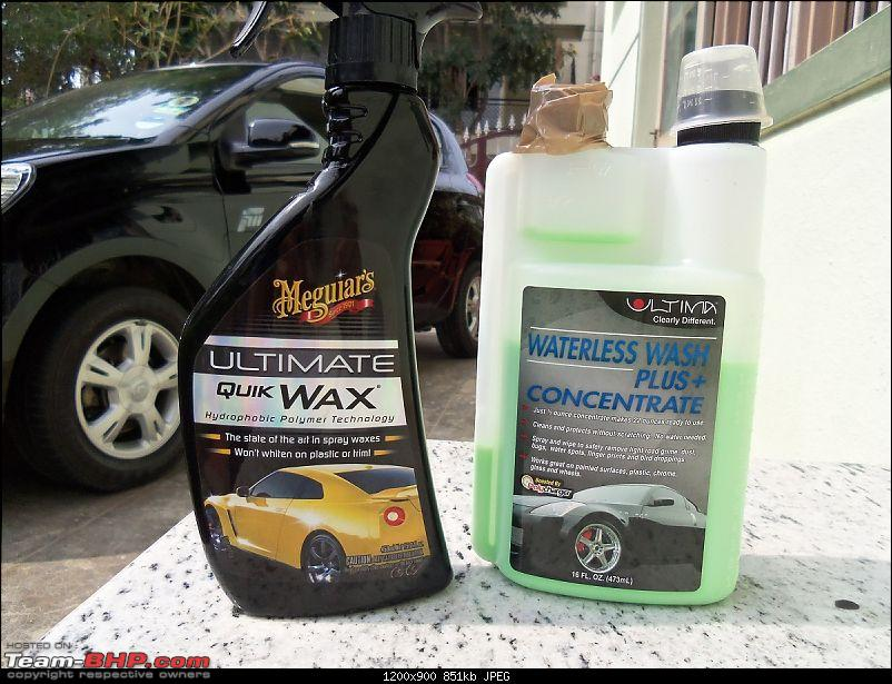 A superb Car cleaning, polishing & detailing guide-100_6157.jpg