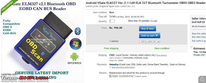 OBD (On-board diagnostics) for Indian Cars-elm327.jpg