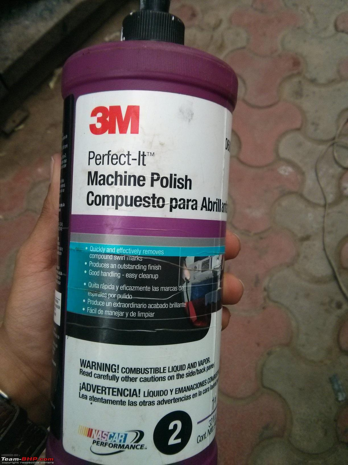 Rubber Spray Paint Auto