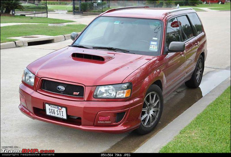 Forester Owners: Servicing?-fsti.jpg
