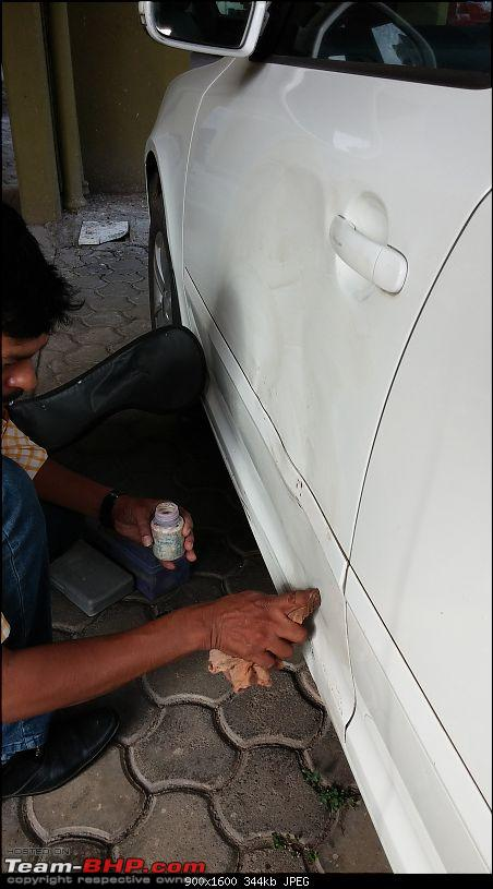 Body Repair: How to remove & reinstall Rivets?-cam00092.jpg
