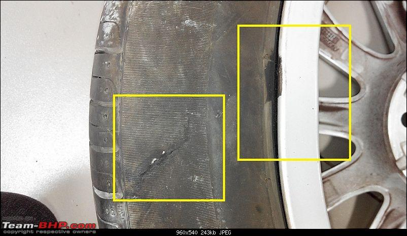 Question about damaged alloy wheels & insurance-tyre-damage-4.jpg