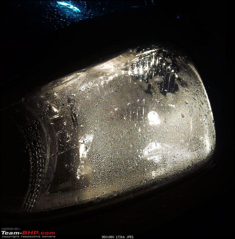 Moisture / Water / Fogging inside the Headlamp-img_20140727_192854.jpg