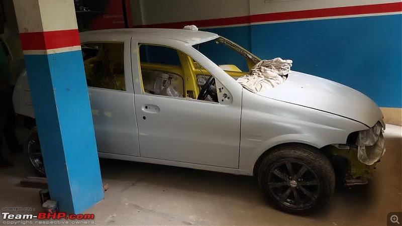 Project Super Sport: Fiat Palio S10-paint4.jpg