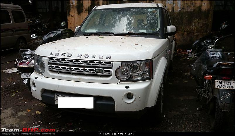 Land Rover Discovery 4: A near death experience, continuous problems & poor service-dsc_1187.jpg