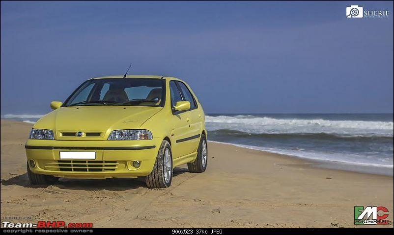 Project Super Sport: Fiat Palio S10-ss-completed.jpg