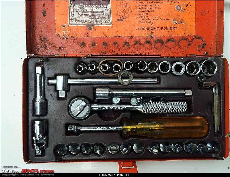 45 years of tool collection...and using them too!-img_1835.jpg