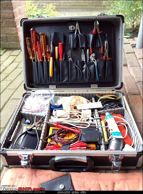 45 years of tool collection...and using them too!-img_1803.jpg