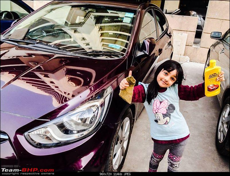 A superb Car cleaning, polishing & detailing guide-10511220_10153079939873625_9066701517459872950_n.jpg