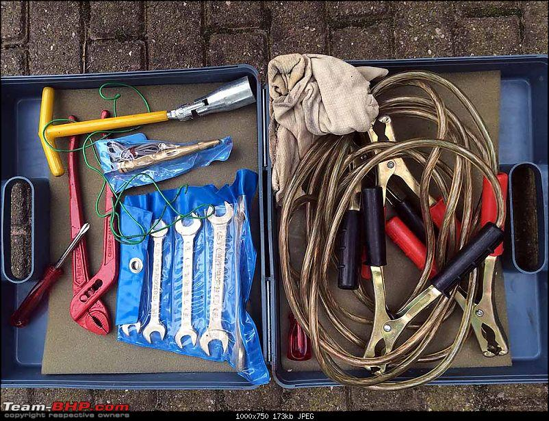 45 years of tool collection...and using them too!-img_2382.jpg