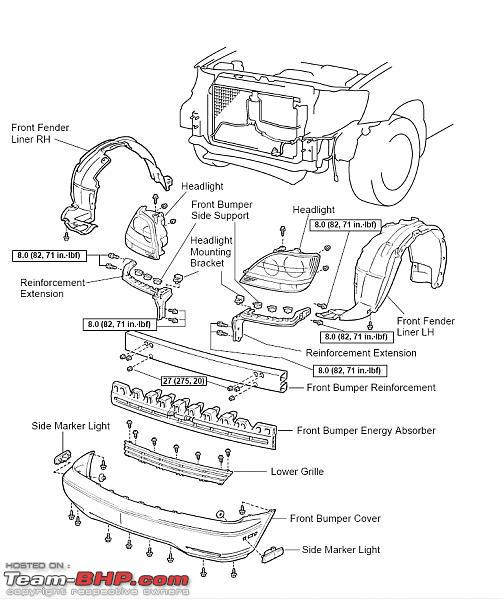 Name:  166765d12680106502001rx300frontbumpercover1234.jpg Views: 15605 Size:  55.6 KB