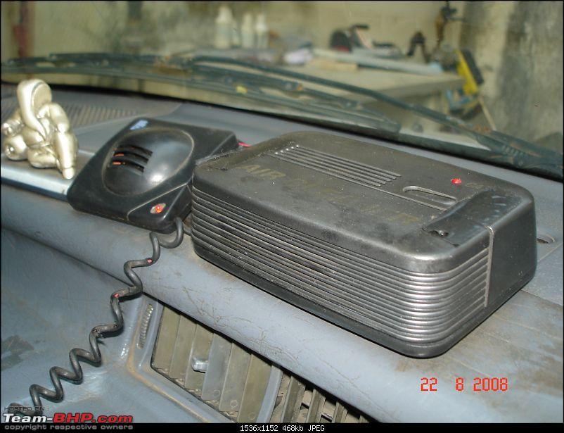 Car Ionic Air Purifiers-ionizer-2.jpg