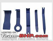 Name:  Nylon Pry Tools.JPG Views: 46454 Size:  12.6 KB