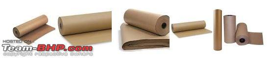 Name:  Brown Paper.JPG Views: 45898 Size:  15.1 KB