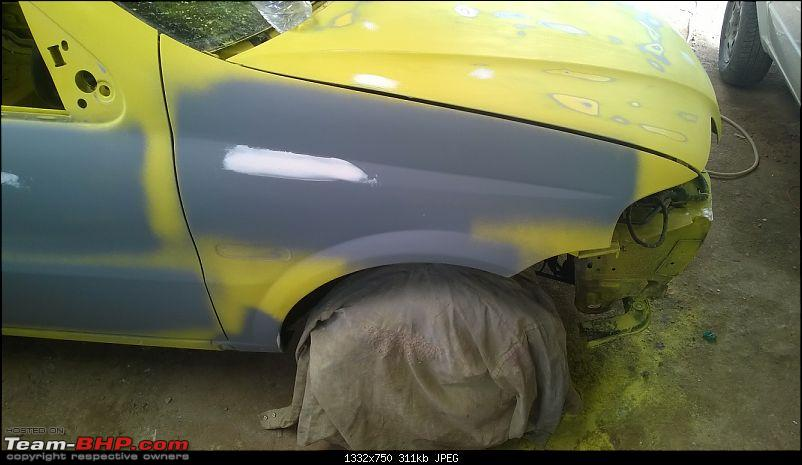 Fiat Palio S10 - Now, Restoration Complete!-front-right-fender.jpg